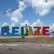 Bzm Belize