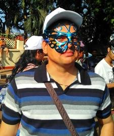 Carnival67