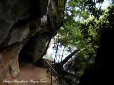 Cave7