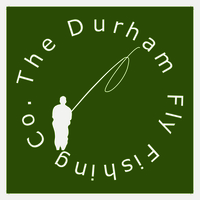 Durham Fly Fishing A