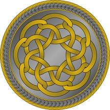 Etnoarmenia Logo Solo