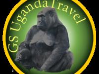 Gori Logo2