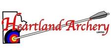 Heartland Logo Sm