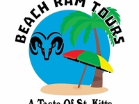 Beachramtours a Taste of St Kitts