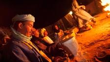 Itinerary Lg Morocco Sahara Desert Night Campfire Music Ruth Murphy 2012 Img8294 Processed Lg Rgb Web