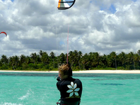 Kite Club Kitesurfing