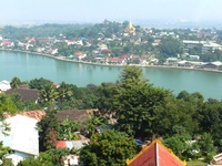 Ktg City