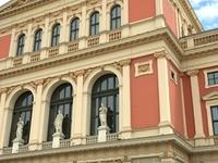 Vienna Private Guide