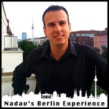 Nadav Front