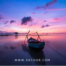 Phu Quoc Island 5
