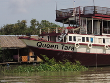 Queen Tara 073