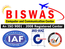 Biswas Computer And Communcation Center