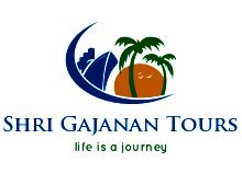 Sg Logo Copy 2