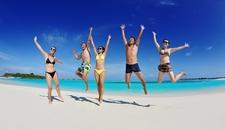 Shutterstock 131728544