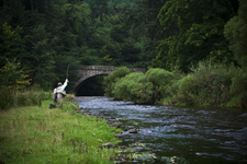 Best Fly Fishing Riv Ers And Lakes