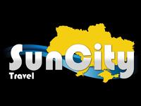 SunCity Travel, LLC