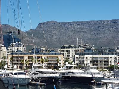 Va Cape Town Tour Africa Elite Travel