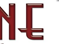 The Wine Line Logo