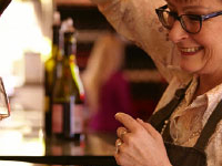 Award Winning Wineries