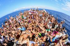 Copia De Oceanbeat Ibiza Cafe Ole