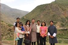 Dr Jayanta