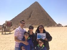 Egypt Tours 4