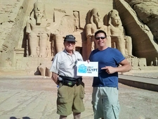Egypt Tour Travel Packages 50