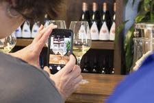 Etst Wine Tour Feb2015 Photoby Laurensalaun 1