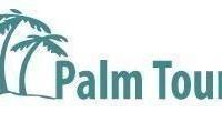 Zanzibar Palms Tours
