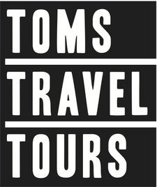 Toms Travel Tours Amsterdam