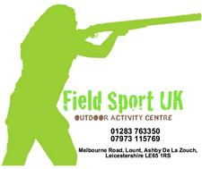 Field Sport UK Activity Centre
