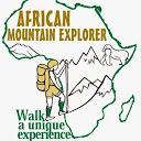 African Mountain Explorer