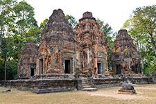 Preah Ko Jpg200