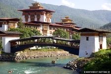 Pundzong