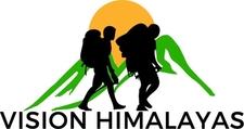Vision Himalayas