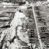 An Khe Airfield 1965