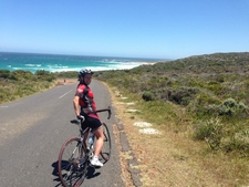 Cycle The Cape Day Tour 8