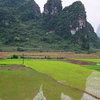 Cao Bằng Province
