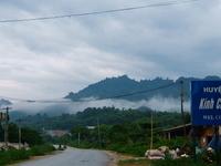 Tuyen Quang Province
