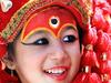 Day Tours Nepal