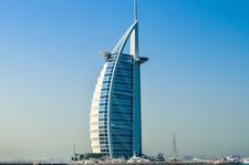 Dubai Holiday Packages Dubai Holidays Holiday To Dubai Dubai Packages Holidays In Dubai Dubai Vacation Packages Du Things To Do In Dubai Burj Al Arab 13
