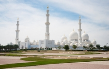 Dubai Holiday Packages Dubai Holidays Holiday To Dubai Dubai Packages Holidays In Dubai Dubai Vacation Pa Abu Dhabi Day Tour Sheikh Zayed Grand Mosque 7