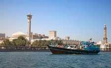 Dubai Holiday Packages Dubai Holidays Holiday To Dubai Dubai Packages Holidays In Dubai Dubai Vacation Packages Dubai City Sightseeing Tours Old Dubai 19