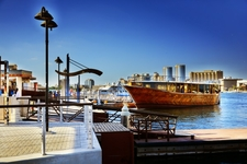 Dubai Holiday Packages Dubai Holidays Holiday To Dubai Dubai Packages Holidays In Dubai Dubai Vacation Packages Dubai Tour Pa Dhow Cruise Dinner Dubai 14