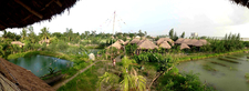 Eco Village Sundarban