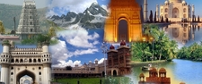 Foreign Tourist Arrivals In India Up By 4 5 To 65 7 Lakh In 2012 Tourism At A Glance 1086x455