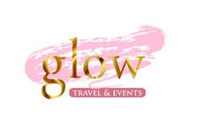 Glow Final Logo 01