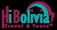 Hi Bolivia 500x263