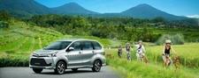 Kuta Transport Bali Tour And Transport Service