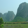Lạng Sơn Province